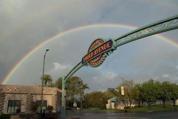 Chula Vista es la mejor ciudad de EEUU en integración de inmigrantes