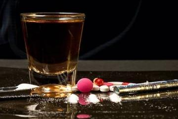 3 personas mueren diario por sobredosis en San Diego