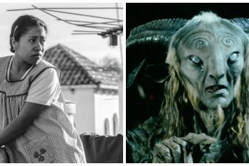 Estas son las dos mejores películas en español según Rotten...