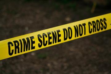 Tijuana ha registrado 140 asesinatos en septiembre