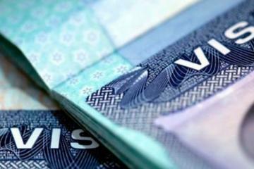 ¿Puedo solicitar la visa estadounidense si ya me la negaron una vez?