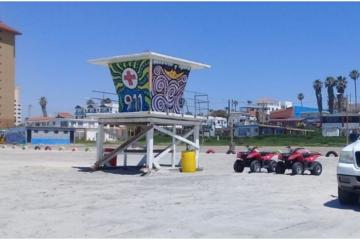 Extienden horario para ingresar a Playas de Rosarito