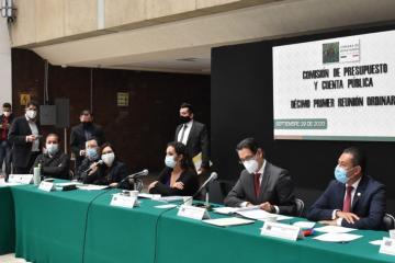 Gobierno elimina 109 Fideicomisos de Ciencias y apoyos al CONACYT