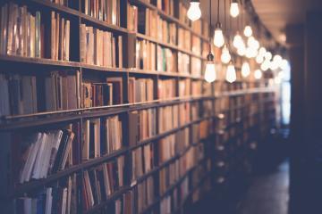Feria Internacional del Libro en Guadalajara será virtual