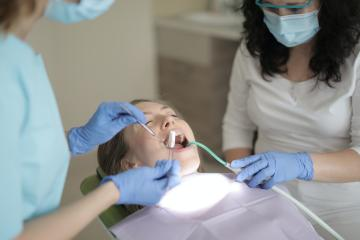 Meet the safest dental clinics in Tijuana