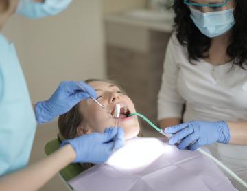 Meet the safest dental clinics in Tijuana