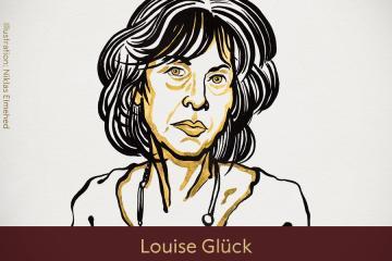 El Premio Nobel de Literatura 2020 es para una poeta estadounidense