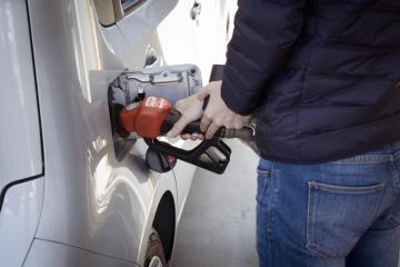 New standard to prevent fuel theft at gas stations comes into...