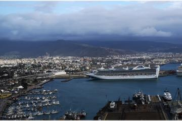 Ensenada will be promoted in Mexican Consulates around the world