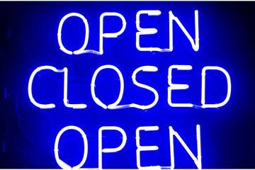 Table dance nightclubs will not reopen in Ensenada