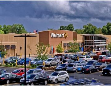 Black Friday offers will last 6 days at Walmart