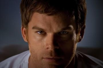 Dexter Morgan regresa con nueva temporada