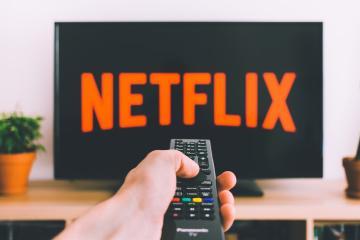 Adiós al mes de prueba gratis en Netflix