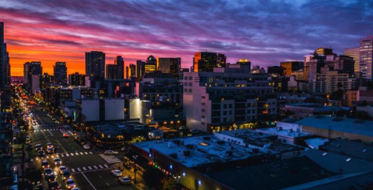 San Diego County announces free flu shots