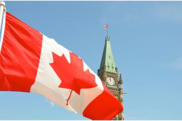 Canadá busca obreros mexicanos; les pagarán $46 mil 700 pesos