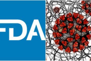FDA: Estadounidenses podrán usar remdesivir para combatir Covid-19