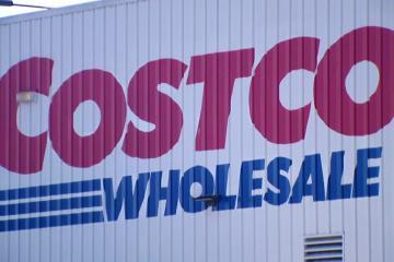 Costco venderá pruebas de Covid-19 en EEUU