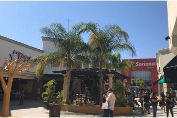 Plaza Rio facilities to be modernized