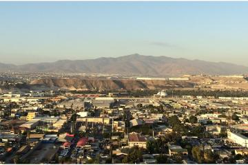 A concentration of active cases is registered in these Tijuana...