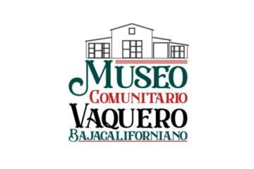 """Ruta Ecoturística de Tijuana abrirá """"Museo Comunitario..."""