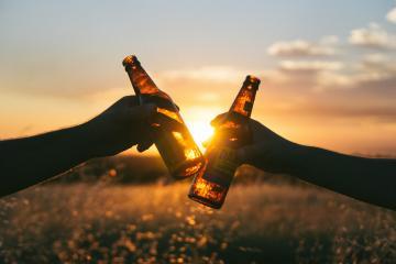 """Dan a conocer """"La Ruta de la Cerveza"""" en Baja California"""