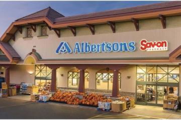 Vons y Albertsons en San Diego venderán pruebas de Coronavirus