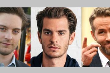 ¿Estos 3 actores se unirán al MCU en Doctor Strange 2?