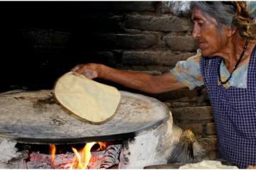 Buscan crear Ruta Turística Cultural Indígena en Baja California