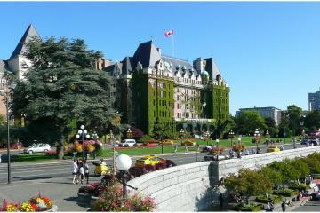En 2021, Canadá quiere recibir más de 400 mil inmigrantes