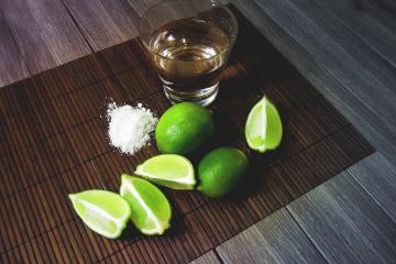 Expo Tequila 2020 en Rosarito ya tiene fecha, lugar y hora