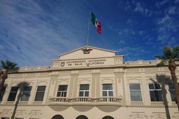 UABC lanza su convocatoria para Ingreso a Licenciatura 2021-1