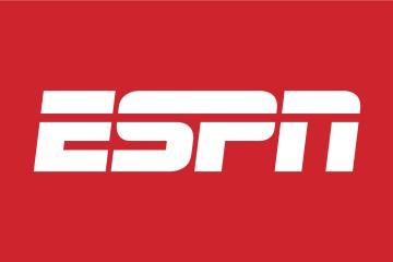 ESPN despedirá a varios colaboradores por crisis