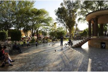Tecate es nombrada una de las ciudades más hospitalarias de...