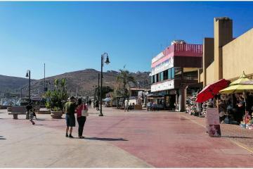 Ensenada suddenly rises in COVID-19 cases