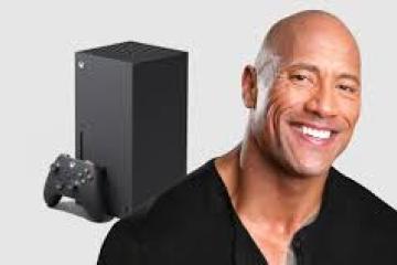 Xbox lanzará consolas edición especial en colaboración con...