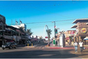 CDT bets on entrepreneurship and development for Tijuana