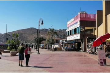 Will they apply a prohibition law in Ensenada before the upcoming...