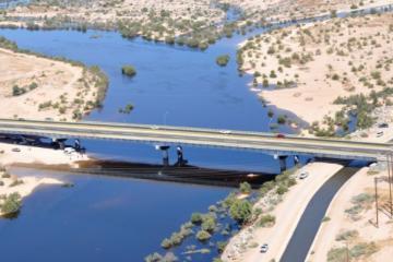 UABC desarrolla Programa Hídrico Regional 2020-2024