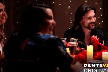 """Lanzarán """"Celebremos: Eterna Navidad"""", un especial decembrino..."""