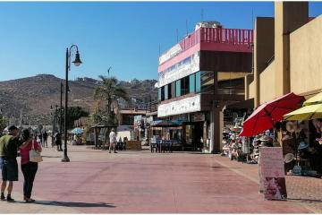 Ensenada will sanction and close businesses for non-compliance with...