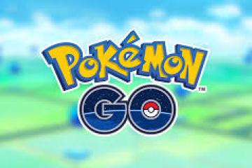 Pokémon Go colaborará con famosas marcas de ropa