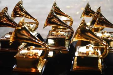 La ceremonia de los Grammy se reprograma hasta marzo