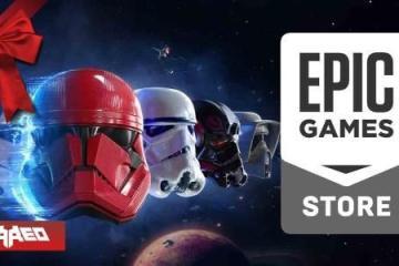 Así podrás obtener el videojuego de Star Wars Battlefront II...