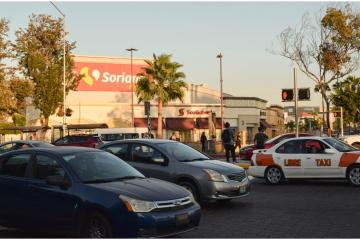 Tijuana on the rise in active COVID-19 cases; 488 in total