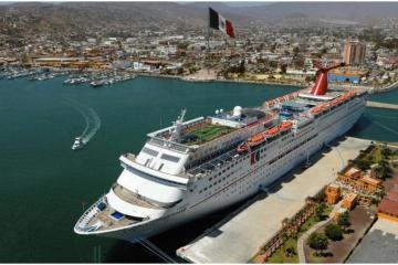 Hotel en Ensenada alojará gratis a bomberos y paramédicos