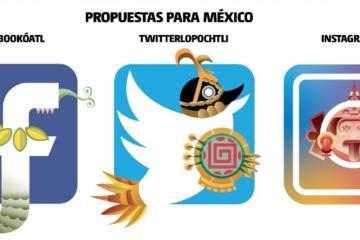 ¿AMLO busca crear red social mexicana sin censuras?