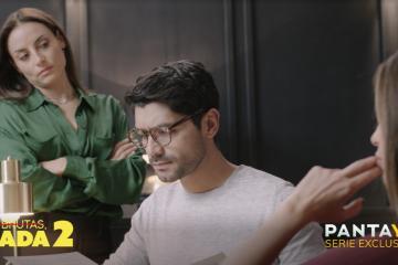 """De Brutas Nada"", Tráiler Segunda Temporada"
