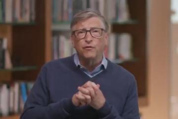 Bill Gates ahora es el mayor propietario de tierras agrícolas...