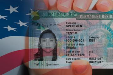 Así podrías obtener ciudadanía en EEUU con reforma que...