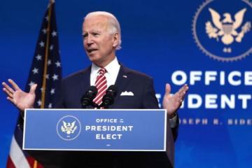Biden salvaguarda DACA y suspende la construcción del muro con...